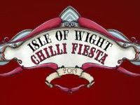 Isle of Wight Chilli Fiesta