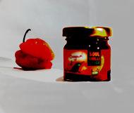 Soul Chilli Sauce Trinity Pack