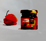 Soul Chilli Sauce Trinity Pack