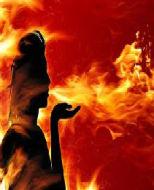 Firehouse Chilli Australia