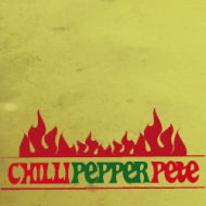 Chillipepperpete Chilli Products