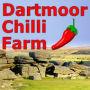 Dartmoor Chilli Farm