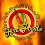 Fire Foods